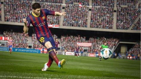 FIFA_15.jpg