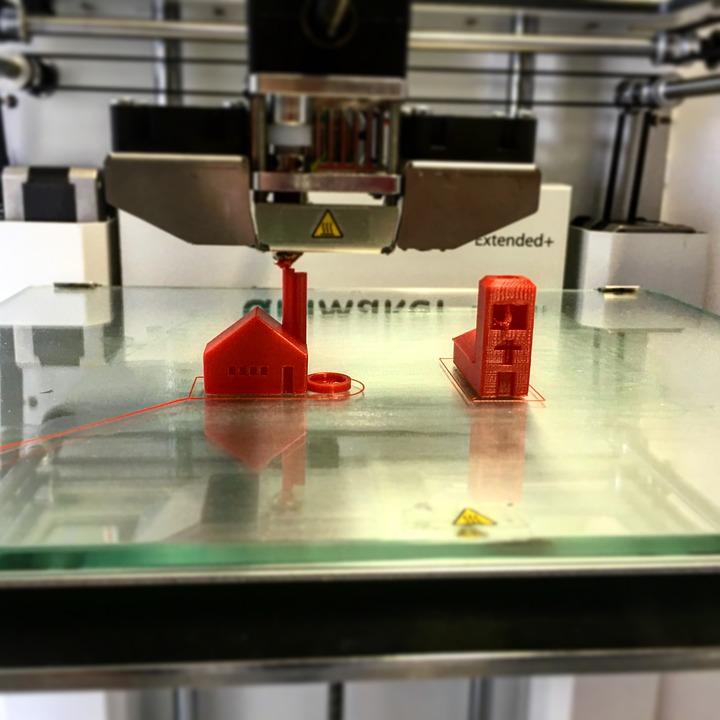bobinas-para-impresora-3d