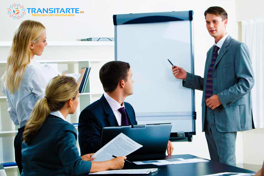 Convenios de cooperación educativa con Escuela de Empresa