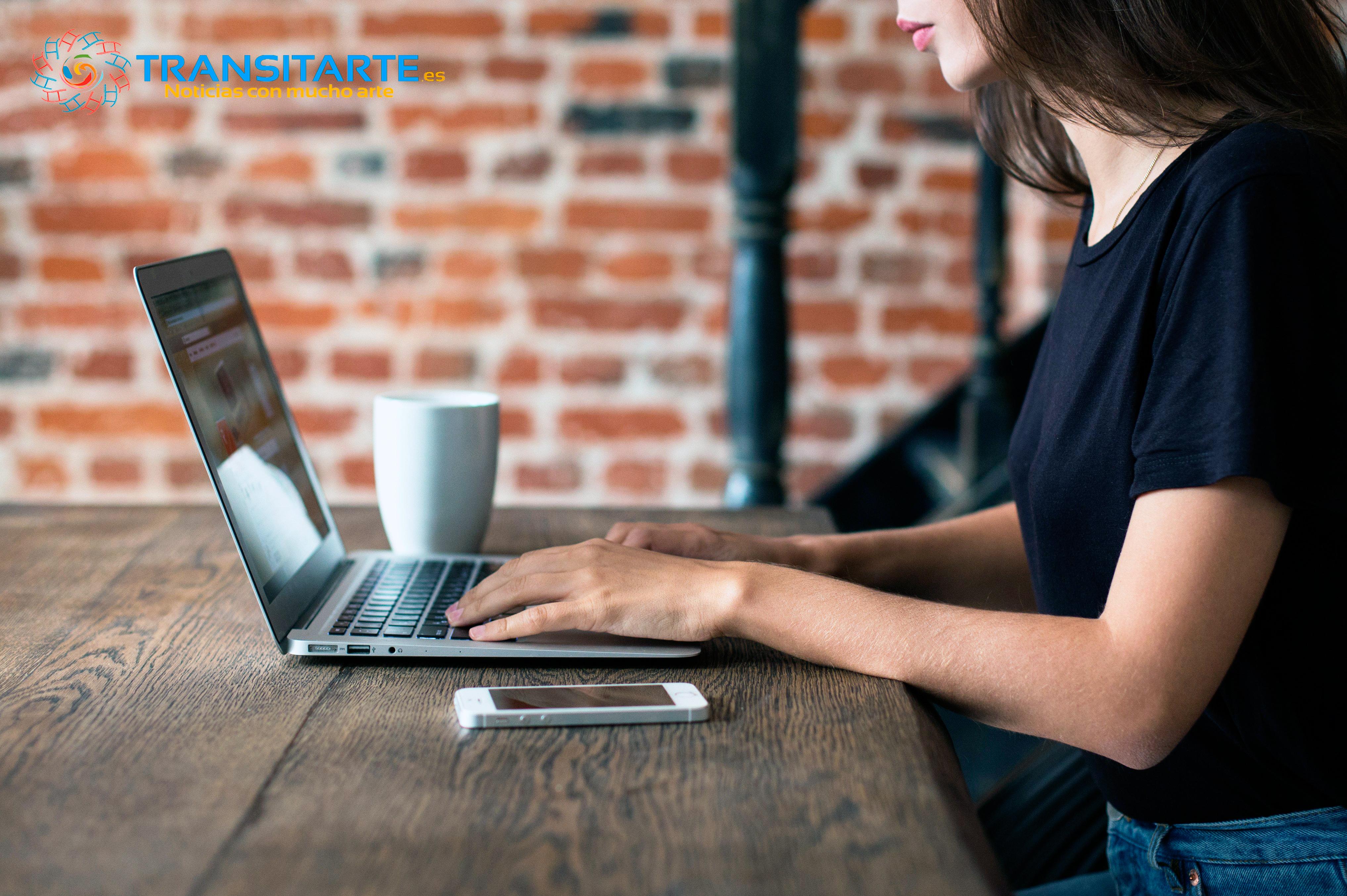 Los cursos de Escuela de Empresa te ayudan a encontrar un empleo