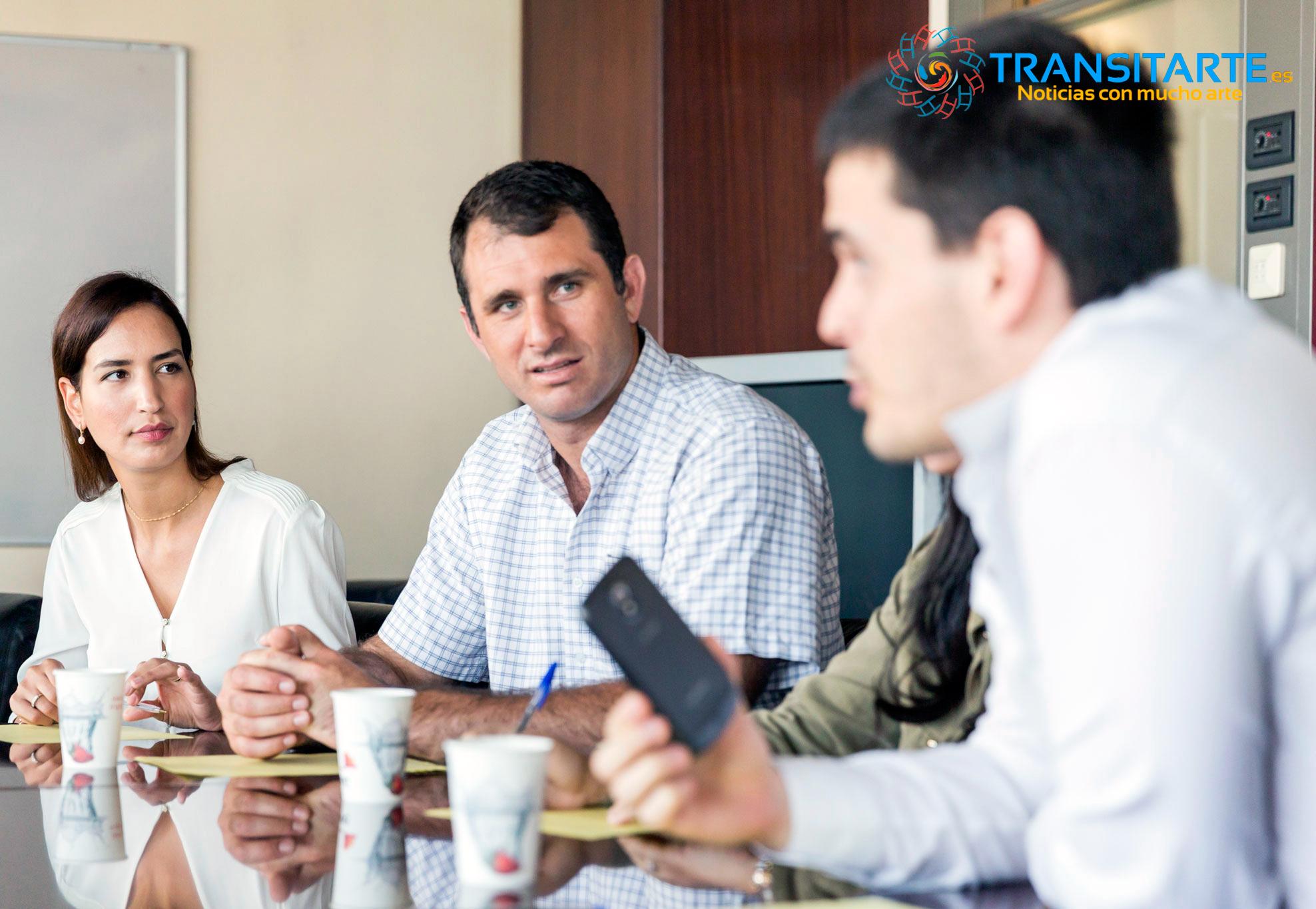 maatG Nozzle y MLeon lanzan una Plataforma de Servicios Fintech en México