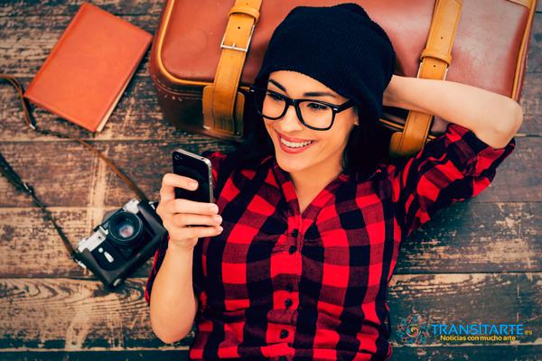 Lebara y el sector de la telefonía movil