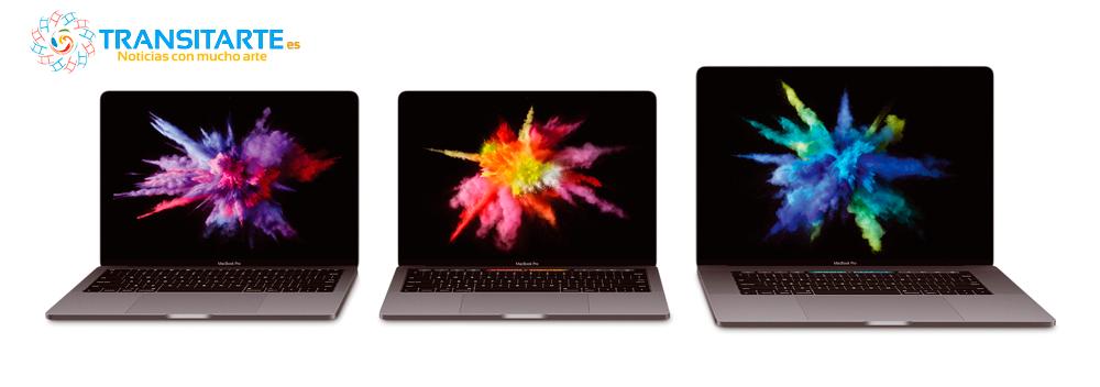 Perspectivas de Orbizalia en base a próximos lanzamientos de Apple