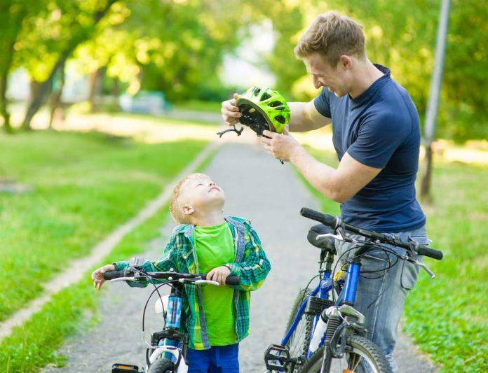 Consejos para conseguir el mejor seguro