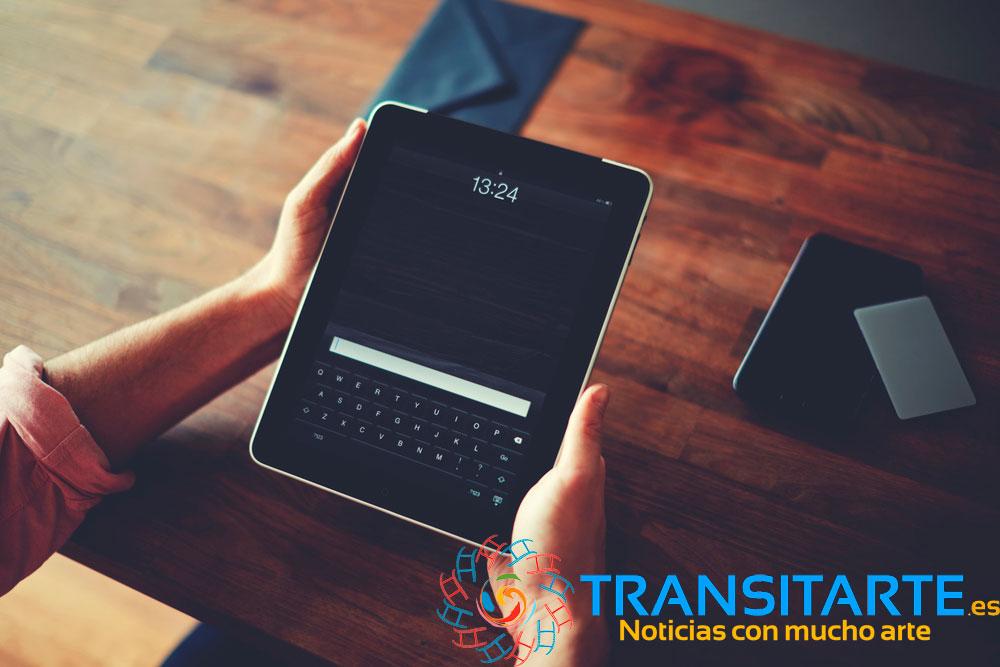 Encontrar todas las tablets online en Dalion Store