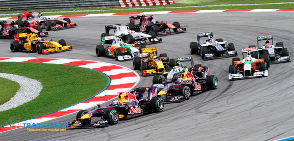 fernado rodriguez acosta analiza carrera formula1