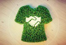 Moda sostenible ahorras dinero y ayudas al planeta