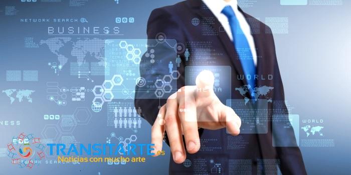 La empresa ELCA presente en innumerables proyectos