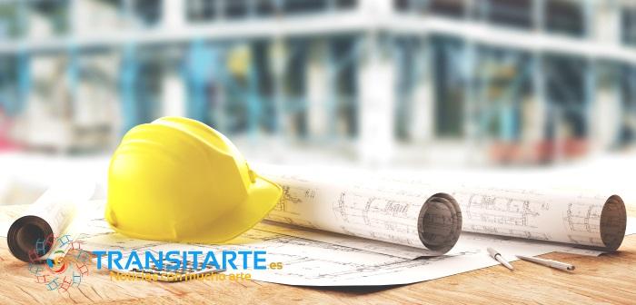 La empresa constructora Seranco construirá un nuevo colegio en Madrid