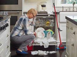 Averias mas frecuentes en elec trodomésticos – transitarte