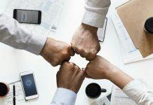 Buljan & Partners Orientación al cliente en 7 servicios