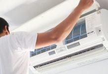 La importancia del mantenimiento del aire acondicionado - Transitarte