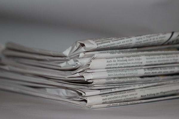 vozpopuli informa sobre los despidos en el periodico