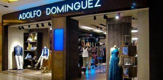 Vozpópuli y los despidos en Adolfo Domínguez