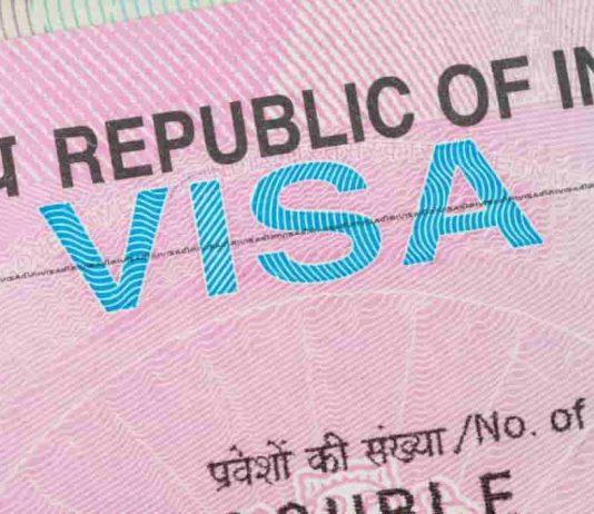 Vacunas, visados y consejos para viajar a la India