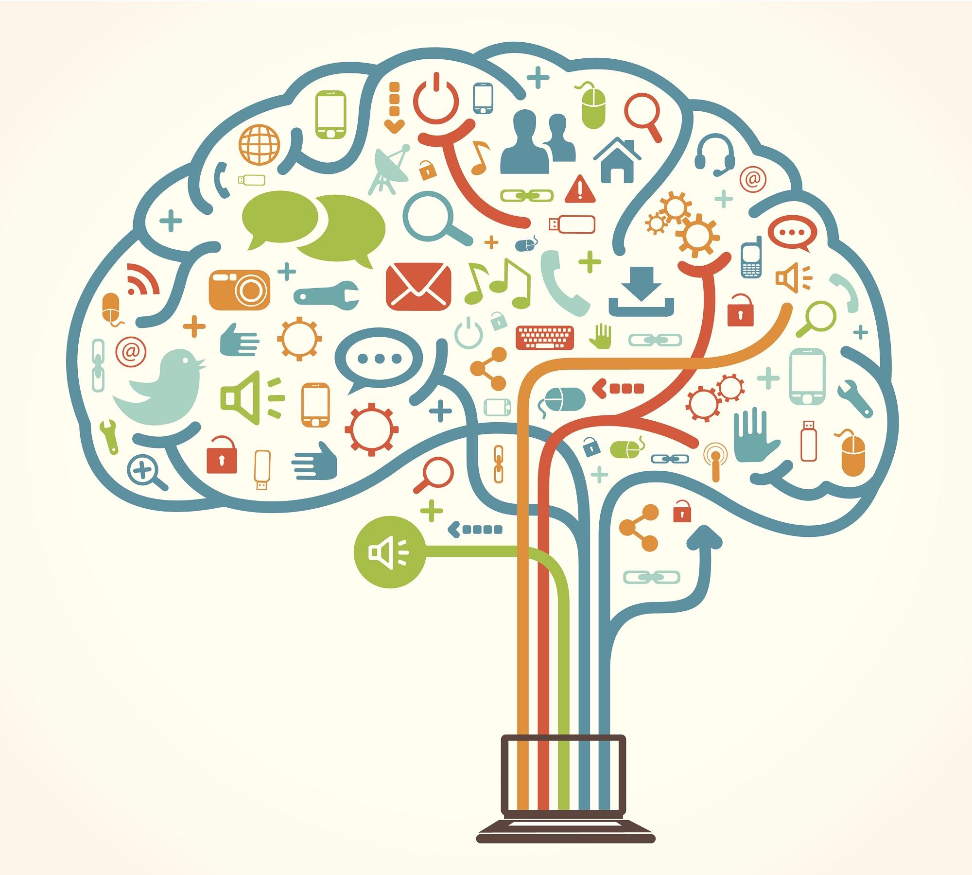 pubtradicional vs neuromk - reprodisdisseny