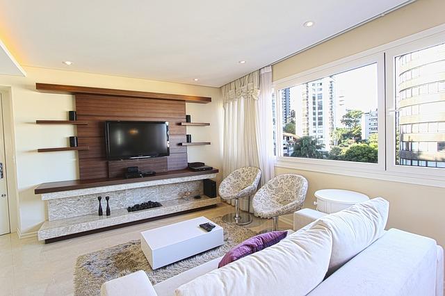 hoteles apartamentos