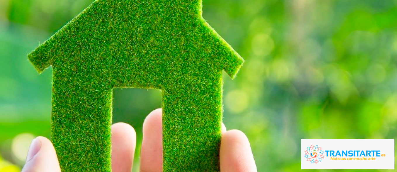 La empresa de Luis Batalla ayuda a proteger el medioambiente