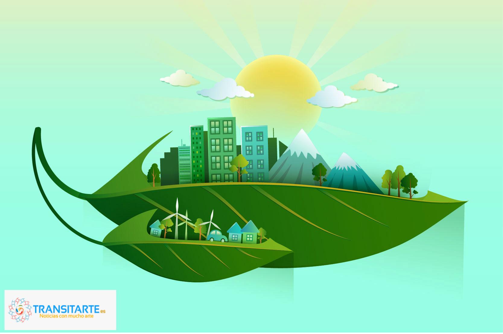 lla empresa de luis batalla protege el medio ambiente