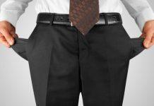 empresas de recobro de deudas