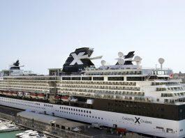 5 cruceros interesantes para descubrir las islas griegas