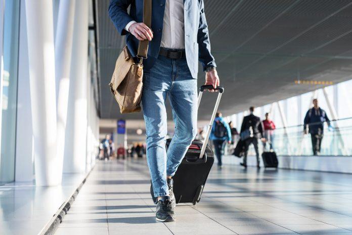 ryanair sube el precio del equipaje de mano
