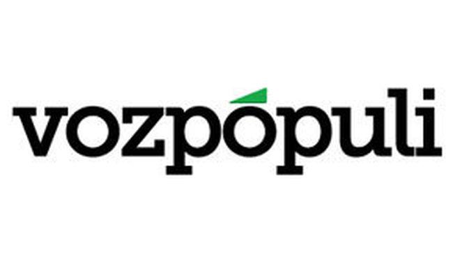 Primicia de Vozpópuli sobre el blanqueo de capitales