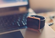 apple vende más relojes que nadie
