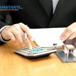 Unión de Créditos Inmobiliarios en Inmocionate 16