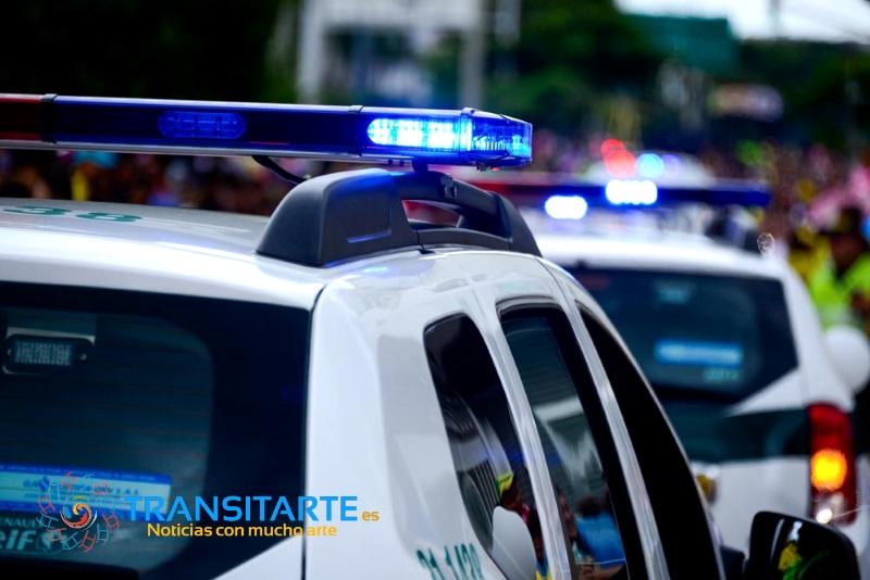 Opiniones sobre MasterD y su preparación de oposiciones a policía nacional