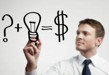 Los negocios más rentables del 2018