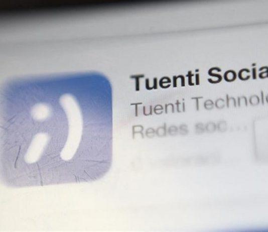 Evolución de las primeras redes sociales que tuvimos - transitarte