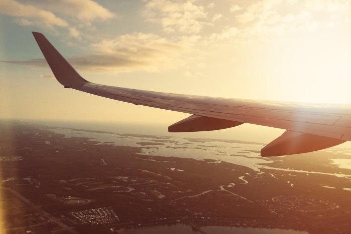 Dedicación y comodidad en los vuelos de Wamos Air