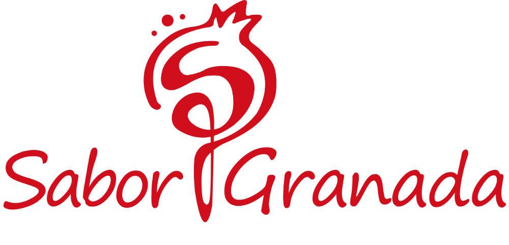 Sabor Granada y los productos agroalimentarios de la provincia