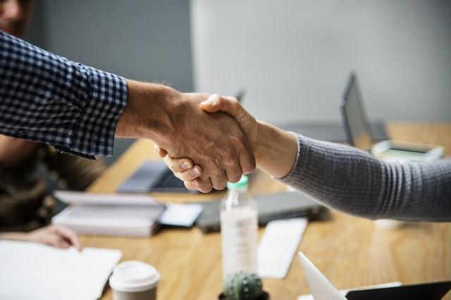 fernando rodriguez acosta y los eventos para startups en 2019