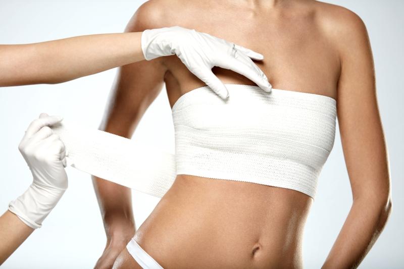 IM Clinic y las operaciones de pecho