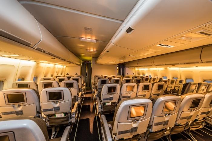Ventajas de viajar al Caribe con Wamos Air