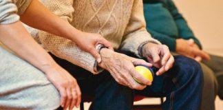 grupo reifs residencias para personas mayores