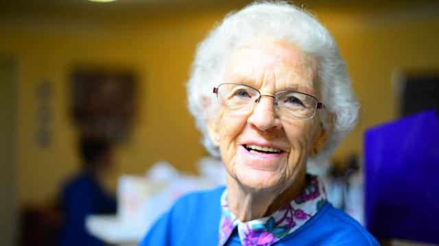 grupo reifs centros de dia y residencias para personas mayores