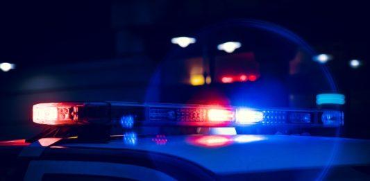 Opiniones para preparar unas oposiciones a policía nacional con MasterD