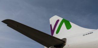 Wamos Air y las ventajas de viajar en Business