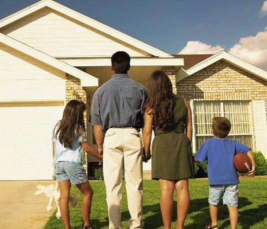 Factores clave para negociar la compra de una vivienda