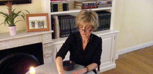 Opiniones sobre Paloma Lafuente y los endulzamientos más efectivos