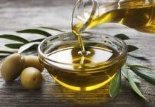 Aceites Maeva y las opiniones sobre sus productos