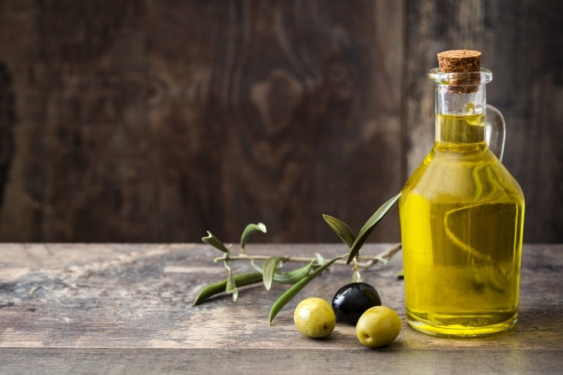 Conoce las opiniones sobre el aceite de oliva virgen extra de Aceites Maeva
