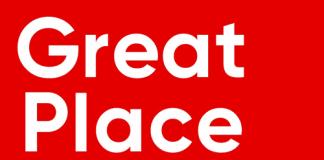 organización para trabajar de manera efectiva Great Place to Work