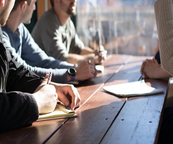 Iniciativas para impulsar el crecimiento empresarial Great Place to Work