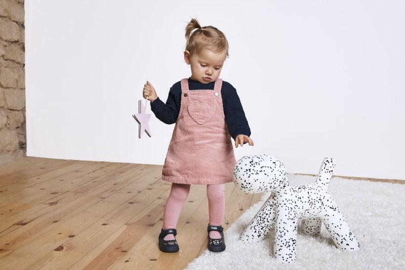Opiniones sobre el estabilizador de calzado infantil Biomecanics