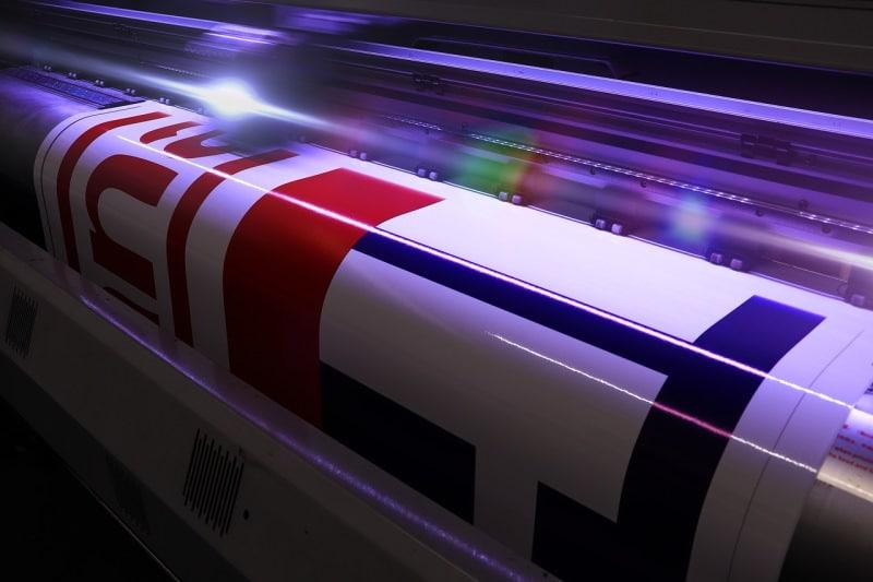 opiniones sobre la rentabilidad de las franquicias lider en consumibles para impresora Prink