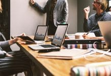 La consultaría de negocio Axis corporate ofrece los mejores resultados en transformación empresarial